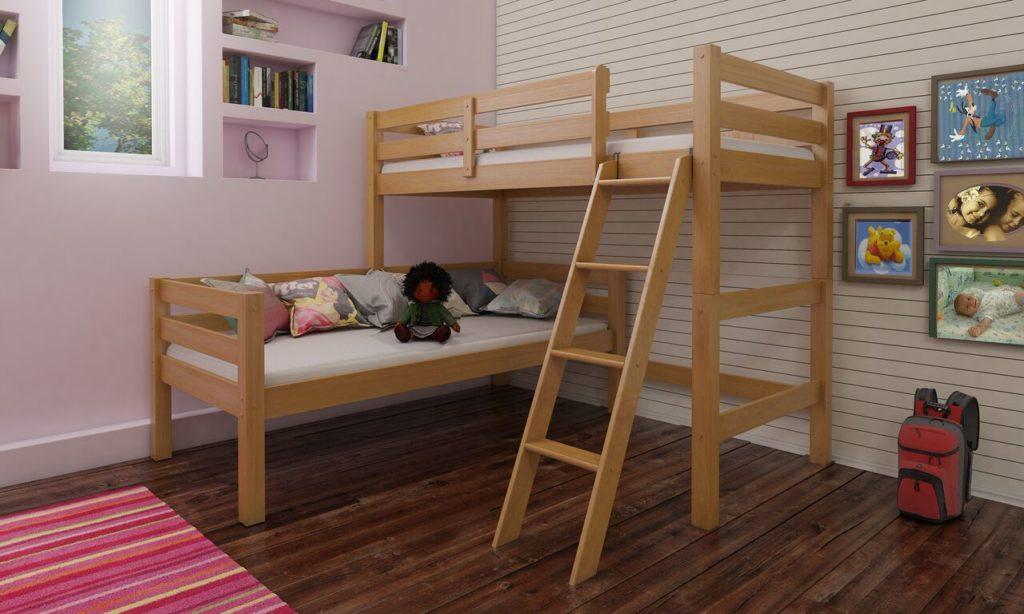 eric-corner-bunk