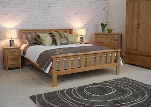 cara_bedroom