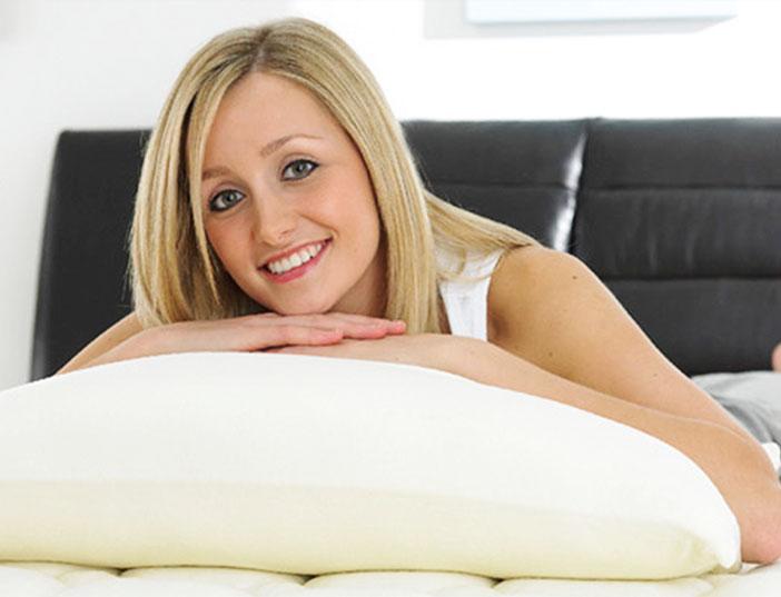 pilloww-lft