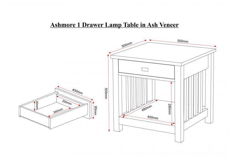 ashmore_1d_lamp_table_av5