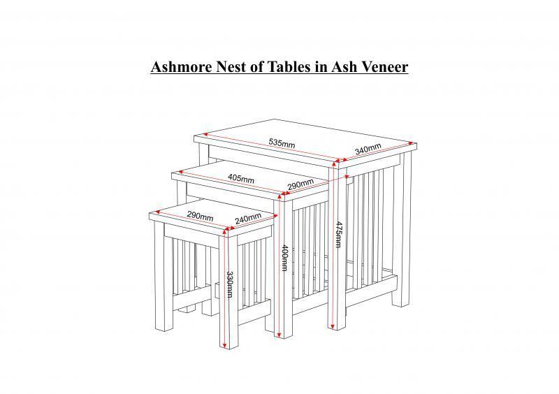 ashmore_nest_ashveneer5