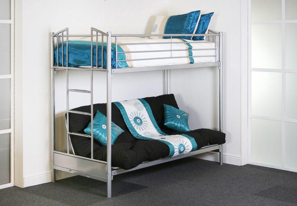 alanta-futon-bed