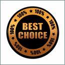This is our Best seller.. A great mattress medium to firm mattress irish made..Please contact jason 0866028818