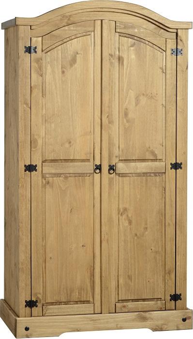 corona_2_door_wardrobe