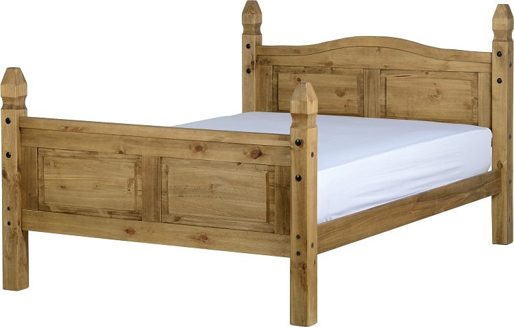 corona_mexican_4ft6_bed_kd
