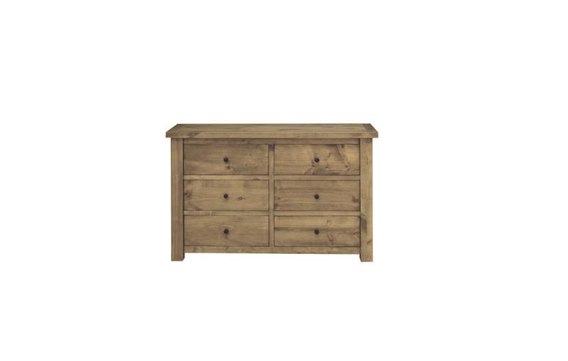carolina-6-drawer-dressing-chest