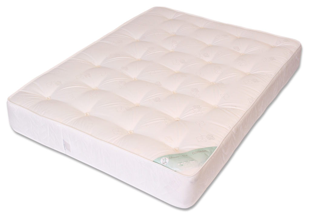 clodagh-mattress