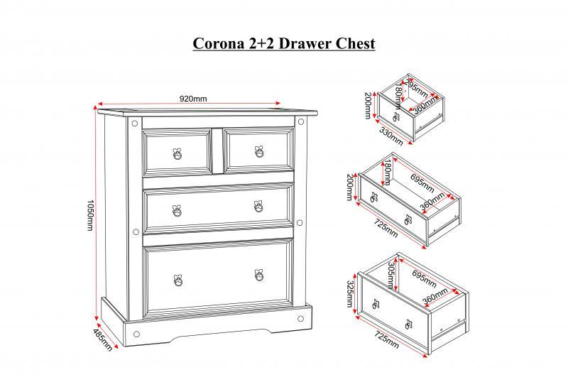 corona_2and2_drawer_chest_website-1