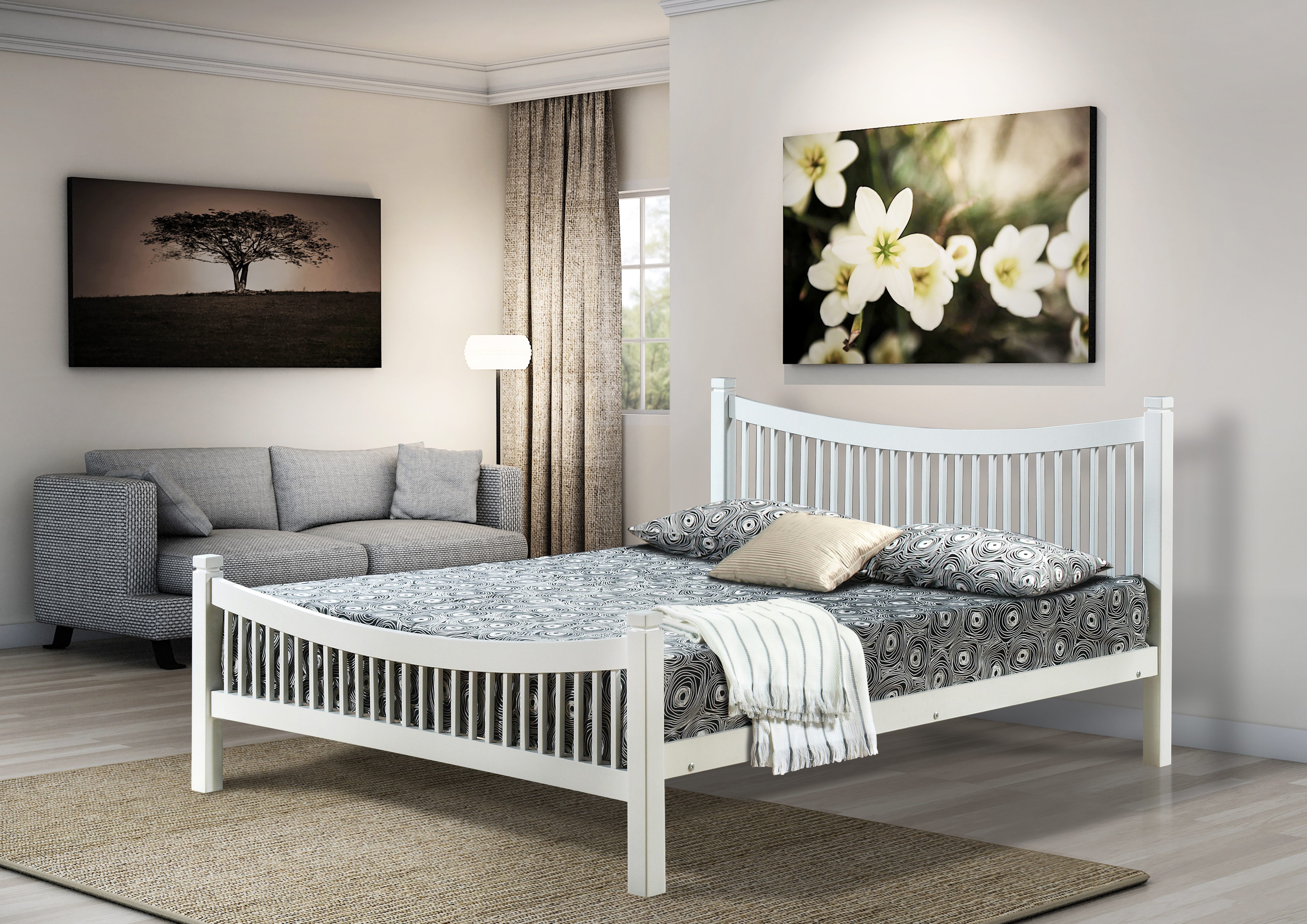 cool jordan to new and home furniture s mattress decorating simple house mattresses interior amazing lovely design