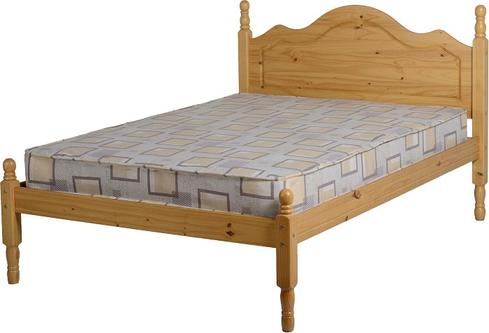sol_4ft_bed