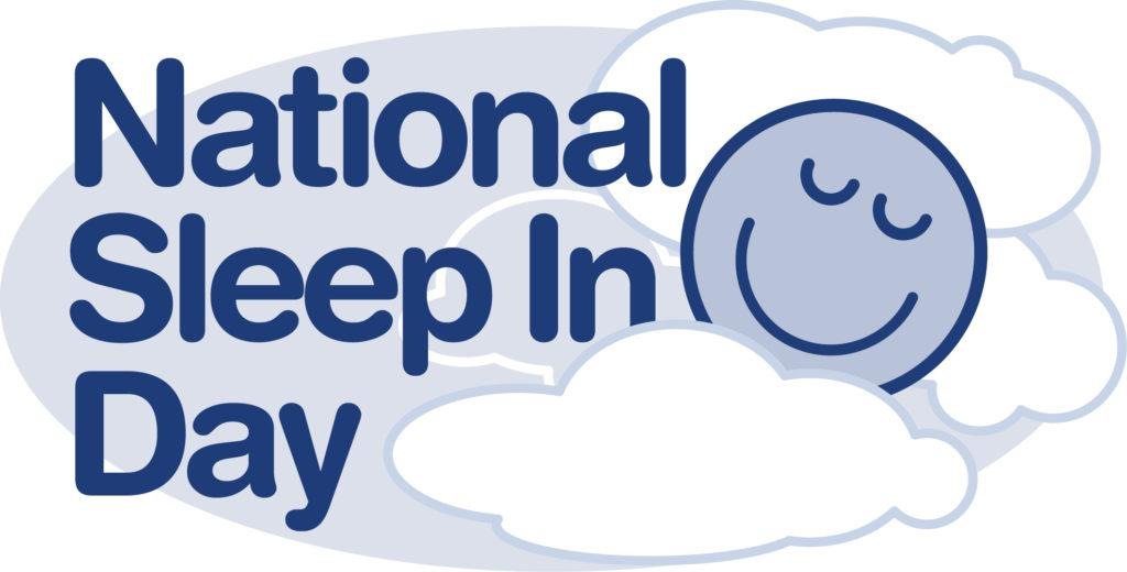 sleep-in-day-hi-res