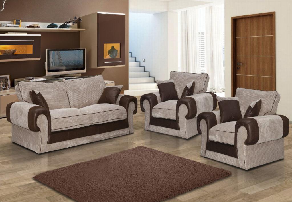 tango_mocha_fabric_3_seater_sofa_02