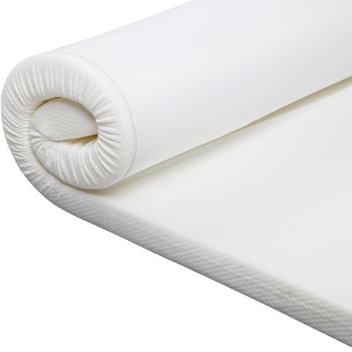 visco-elastic-memory-foam-mattress-topper-5cm-thick-double3