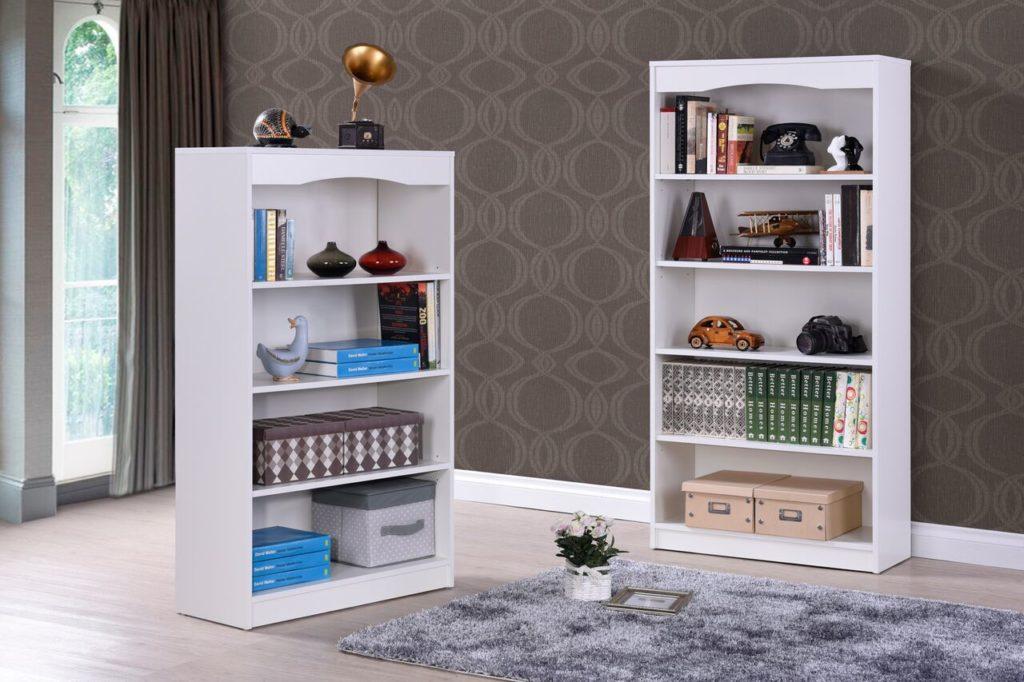 bookcase-in-white