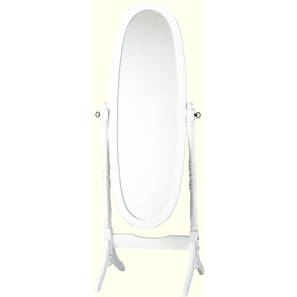 cheval-mirror-white