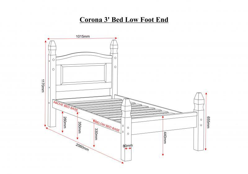 corona_3ft_bed_low_foot_end_website