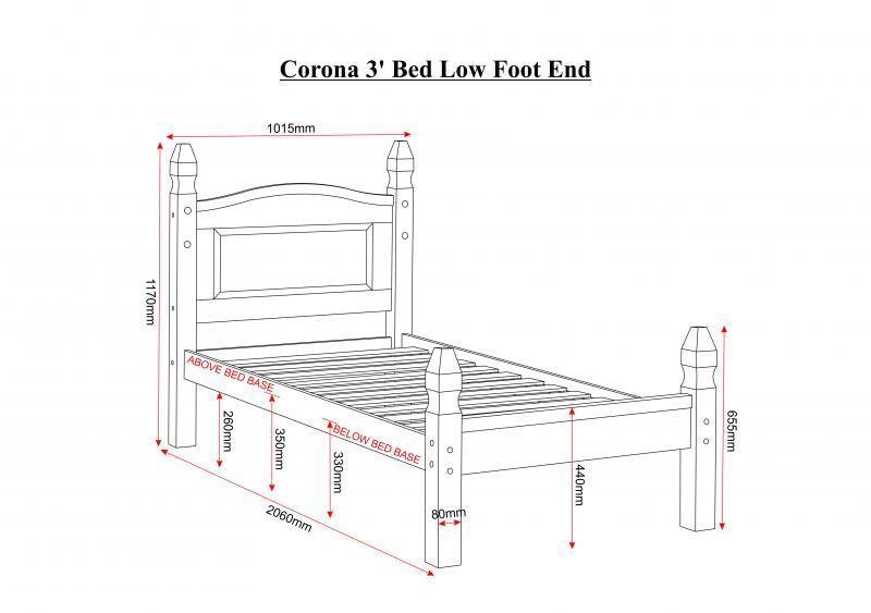 corona_3ft_bed_low_foot_end_website
