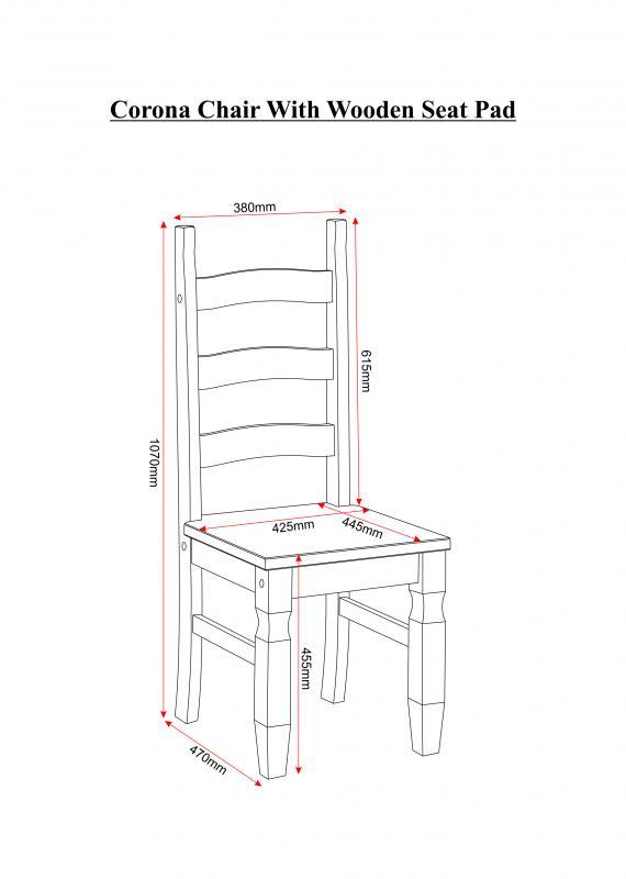 corona_chair_website