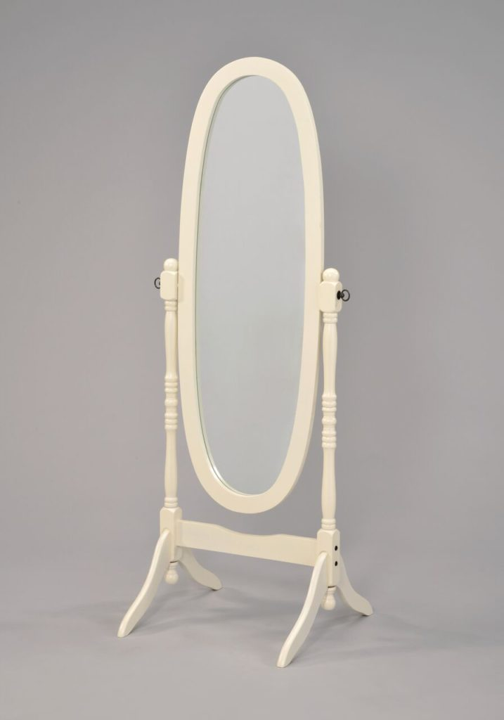 cream-mirror