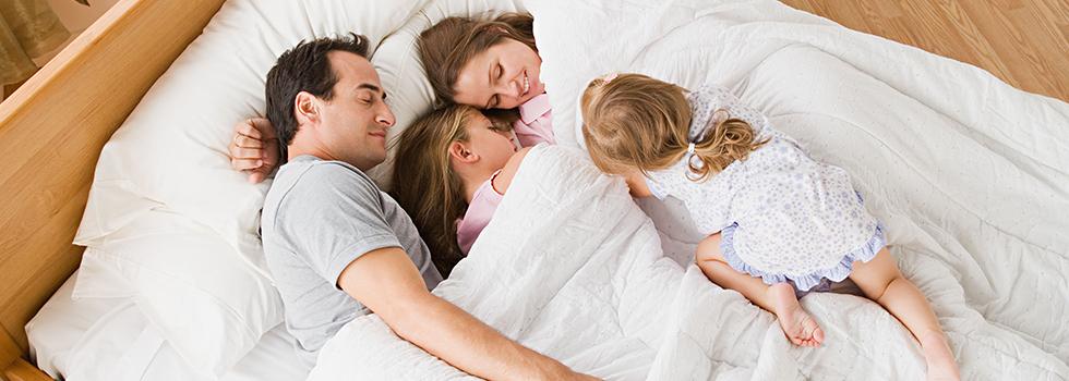 family-sleep