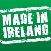 Irish made mattress
