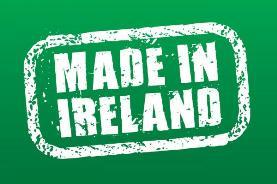 Irish made mattress