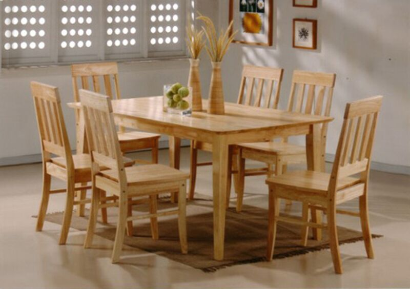 Milton dining set 5ft mattressshop for 5ft dining room table
