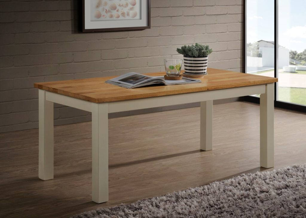 rochester-coffee-table