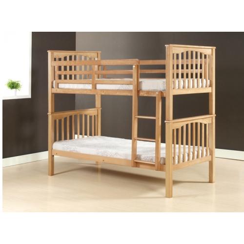 sandra-bunk-beds-hj-2-1645-p