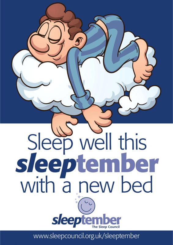 sleeptember14_poster-2-lo-res-copy