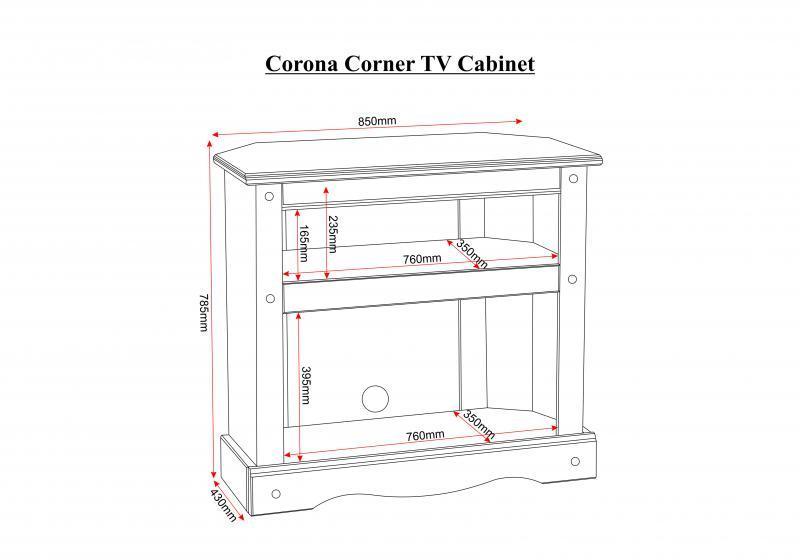 corona-corner-tv-unit