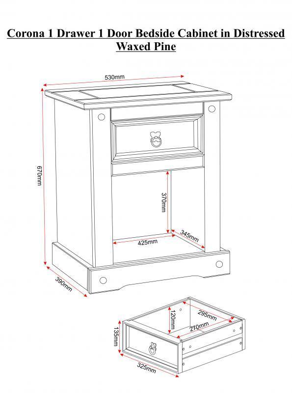corona_1_drawer_1_door_bedside_website-1