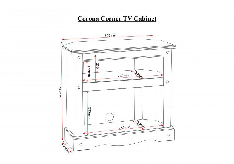 corona_corner_tv_unit_website
