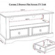 corona_flat_screen_tv_unit