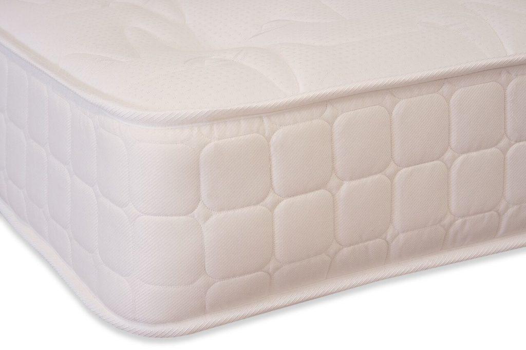 Clodagh mattress