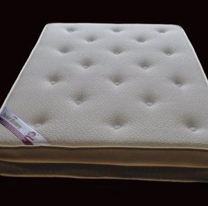 maxima mattress