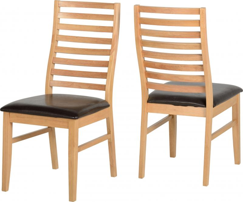 boston_chair