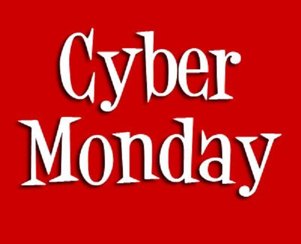 cyber-monday_3