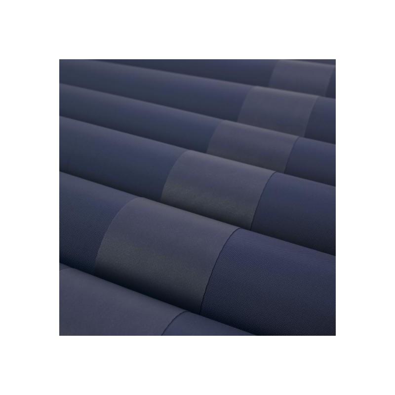 dynamic-hospital-mattress-1