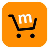 mattresss-logo