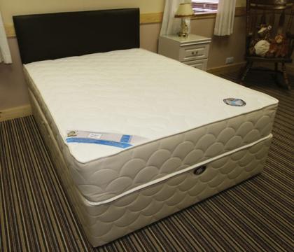 zaneta-mattress