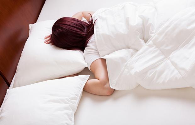 common-sleep-issues-woman