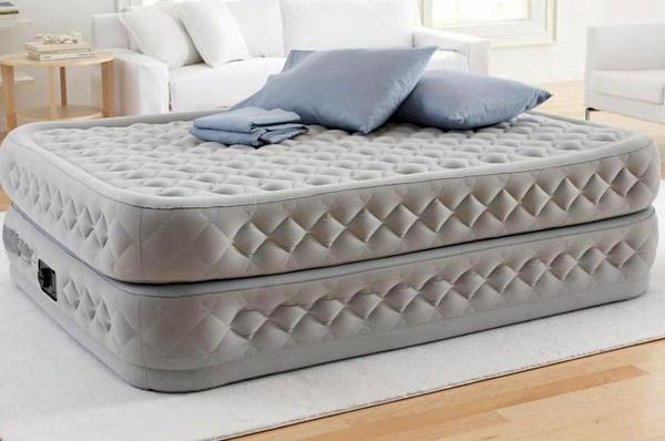 better-sleep-choose-the-right-mattress-13-921