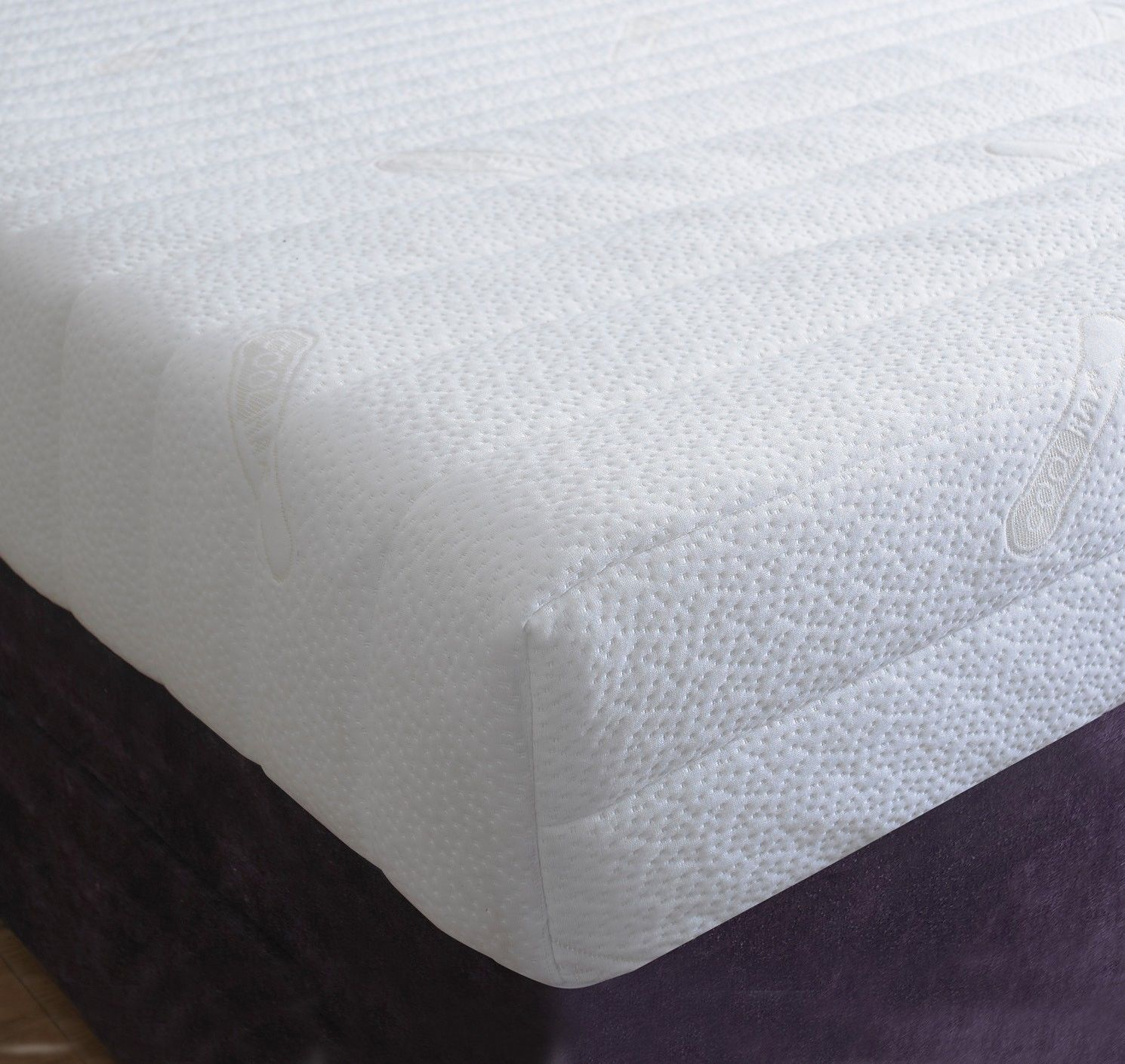 Memory Foam Mattress Mattressshop