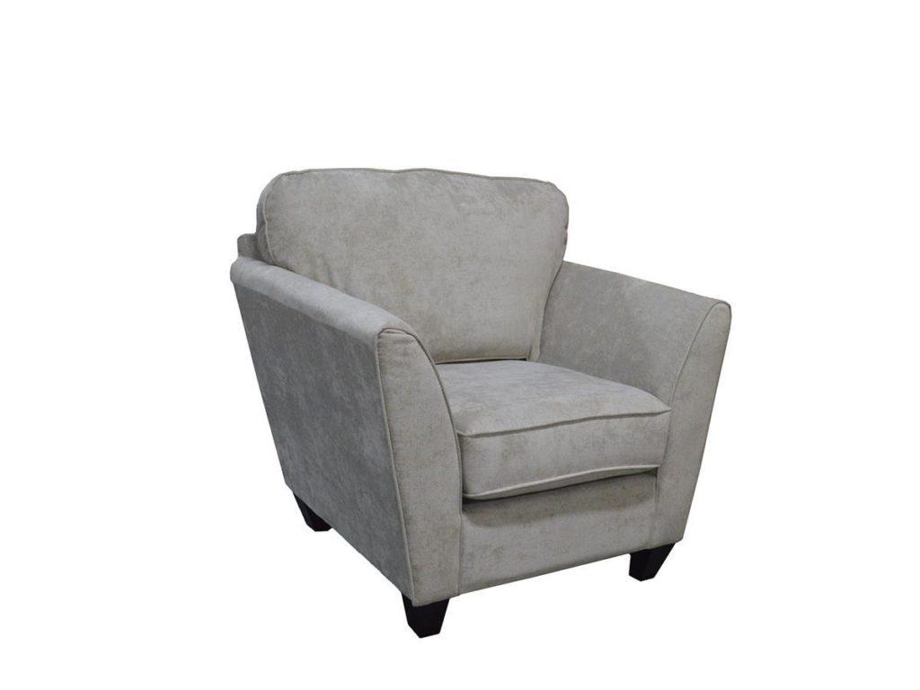 Spen armchair €299