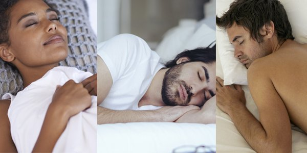 the-side-effects-of-sleeping-on-your-back-side-and-stomach