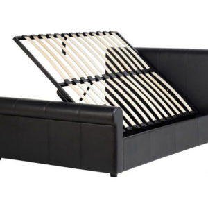 FRANKLYN_4ft6_BED-768x471