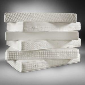 pile-of-mattresses