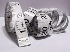 made-to-measure-1