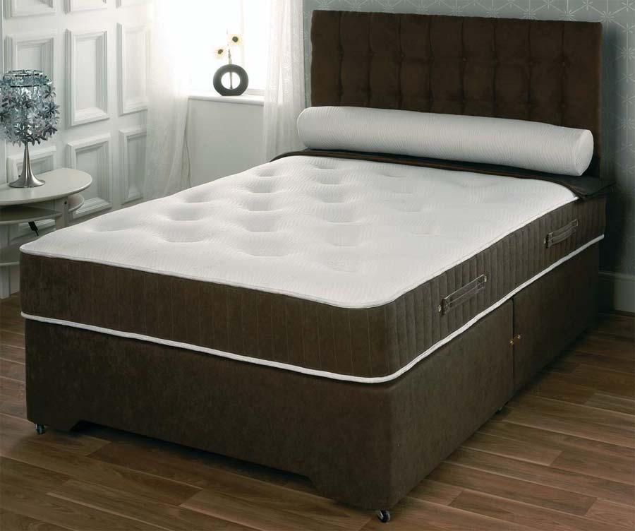 duchess mattress